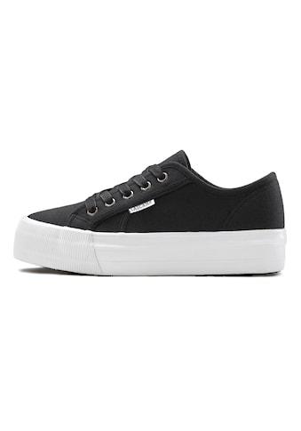 LASCANA Sneaker kaufen