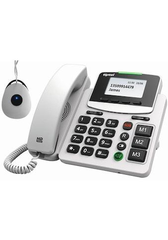 Tiptel SIP - Telefon »3220 XLR« kaufen