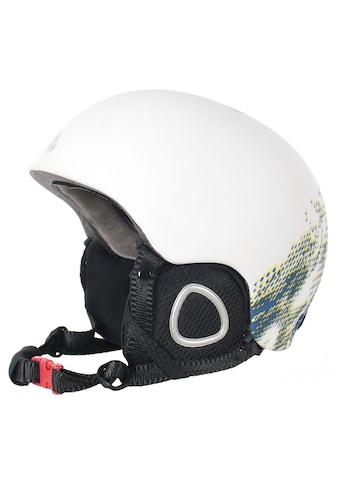 Trespass Kopfschutz »Coffey Sport Ski-Helm« kaufen