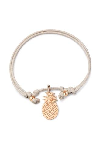 AILORIA Armband »DÉLICE«, Größenverstellbar kaufen