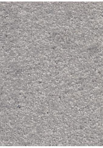 Andiamo Teppichboden »Trondheim«, rechteckig, 14 mm Höhe, Meterware, Breite 400 cm,... kaufen