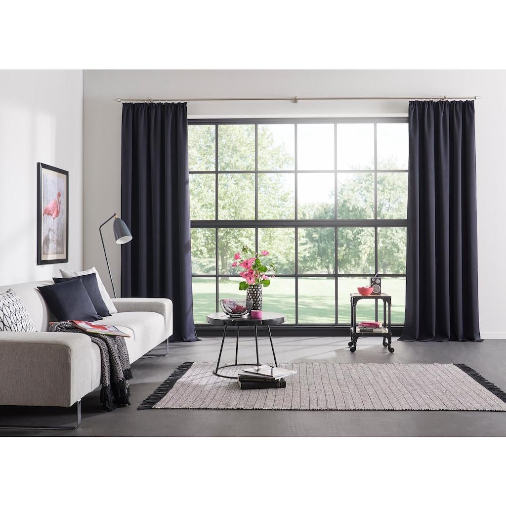 VHG Vorhang »Leon«