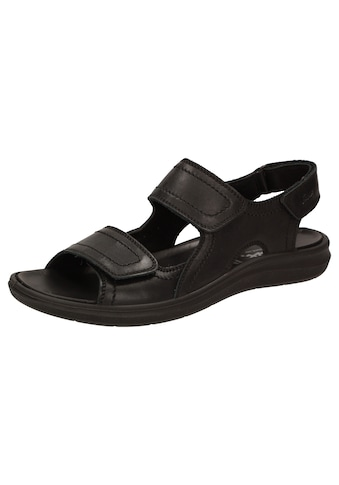 SIOUX Sandale »Luamic-701« kaufen