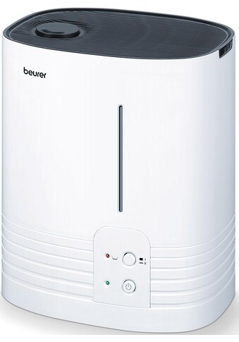 BEURER Luftbefeuchter LB 55, 6 l Wassertank kaufen