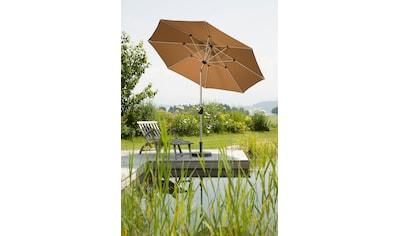 SCHNEIDER SCHIRME Sonnenschirm »Venedig« kaufen
