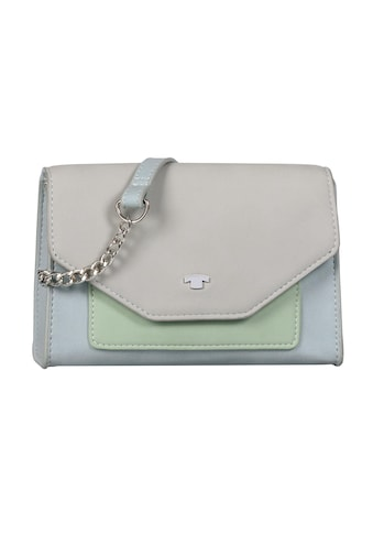 TOM TAILOR Mini Bag »Bari« kaufen