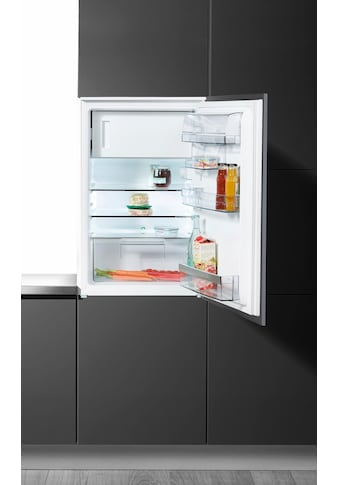 AEG Einbaukühlschrank, 87,3 cm hoch, 54,0 cm breit kaufen
