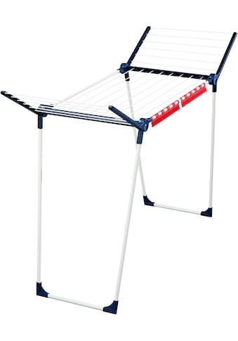 Leifheit Wäscheständer Pegasus 150 Solid Slim kaufen