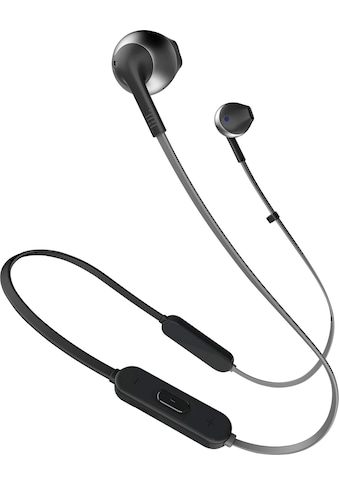 JBL »TUNE 205BT« In - Ear - Kopfhörer kaufen
