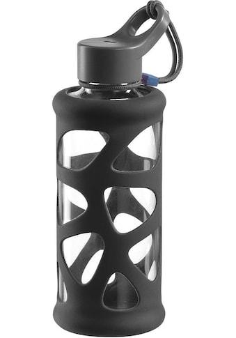 LEONARDO Trinkflasche »IN GIRO« kaufen