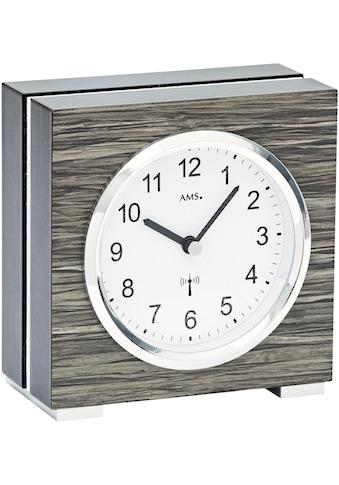 AMS Funktischuhr »F5154« kaufen