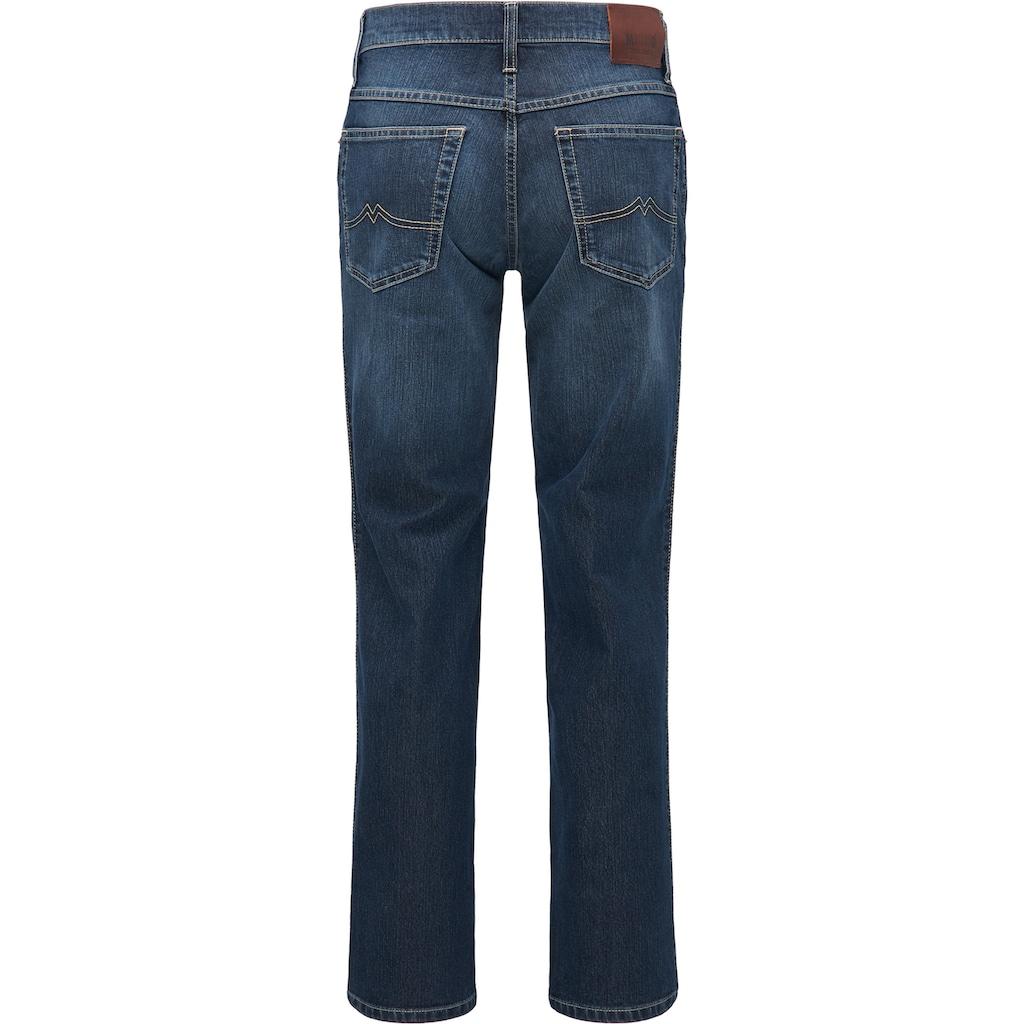 MUSTANG 5-Pocket-Jeans »Tramper«