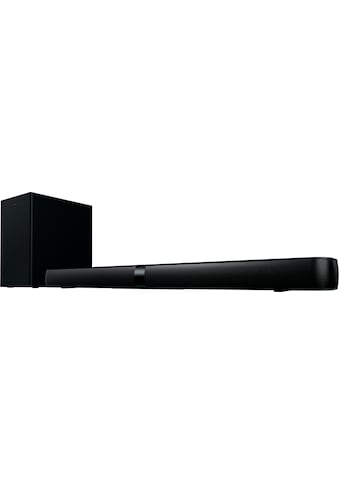 TCL »TS7010« Soundbar (Bluetooth, 320 Watt) kaufen