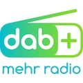 Soundmaster DAB radio