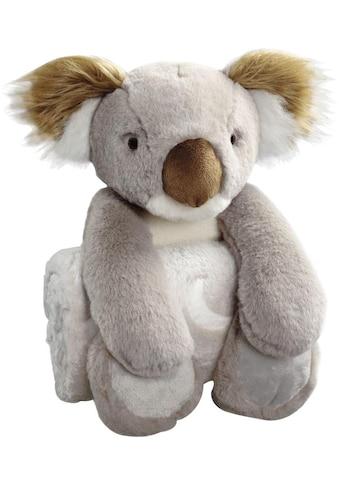 BIEDERLACK Babydecke »Koala« kaufen
