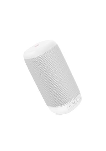 """Hama Bluetooth-Lautsprecher »Bluetooth-Lautsprecher«, """"Tube 2.0"""", 3 W,mit integrierter... kaufen"""