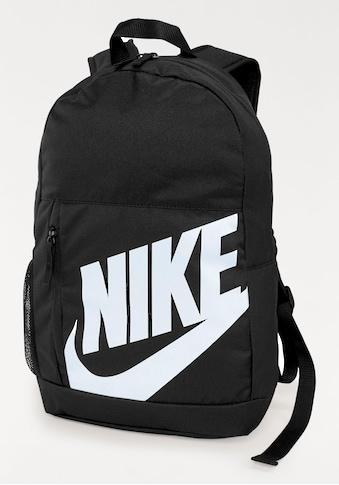 Nike Sportswear Sportrucksack »Nike Elemental Kids' Backpack« kaufen