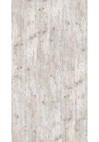 PARADOR Vinyllaminat »Classic 2030 - Altholz geweißt«, 1207 x 216 x 8,6 mm, 1,8 m² kaufen