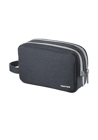TomTom Tasche kaufen
