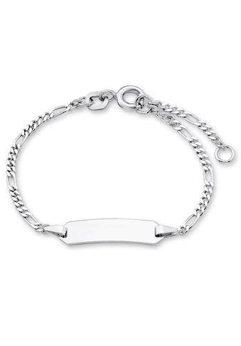 Amor Armband »9210886« kaufen