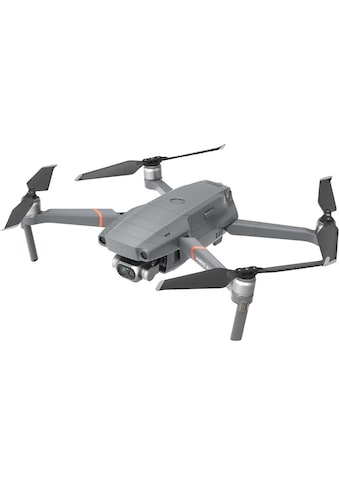 dji »Mavic 2 Enterprise Dual & Smart Controller« Drohne (4K Ultra HD) kaufen