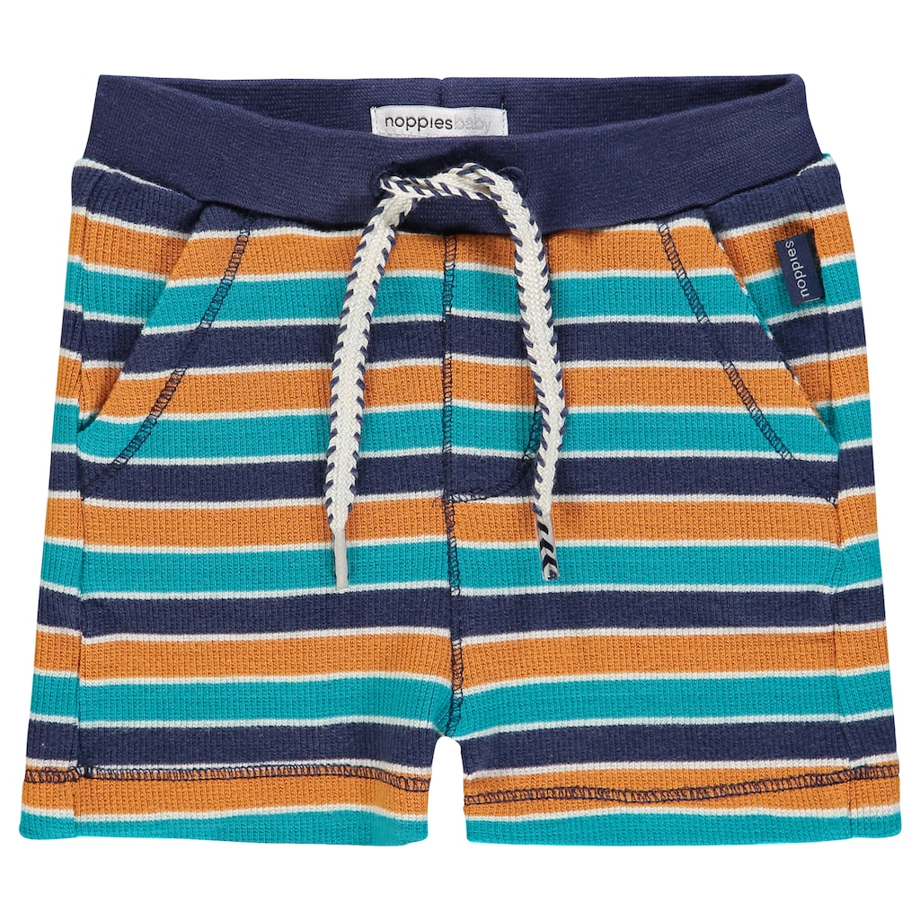 Noppies Shorts