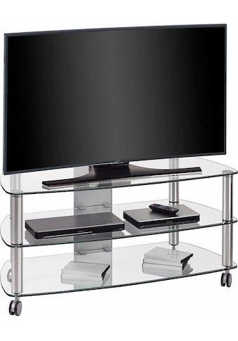 Maja Möbel TV - Rack »TV - Rack 1614« kaufen