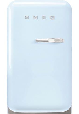 Smeg Kühlschrank »FAB5_5« kaufen