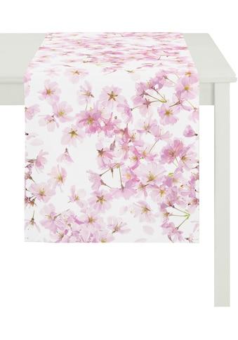APELT Tischläufer »2214 SPRINGTIME«, (1 St.) kaufen