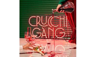 Musik-CD »Crucchi Gang / Crucchi Gang« kaufen