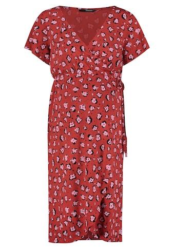Supermom Kleid »Flower« kaufen