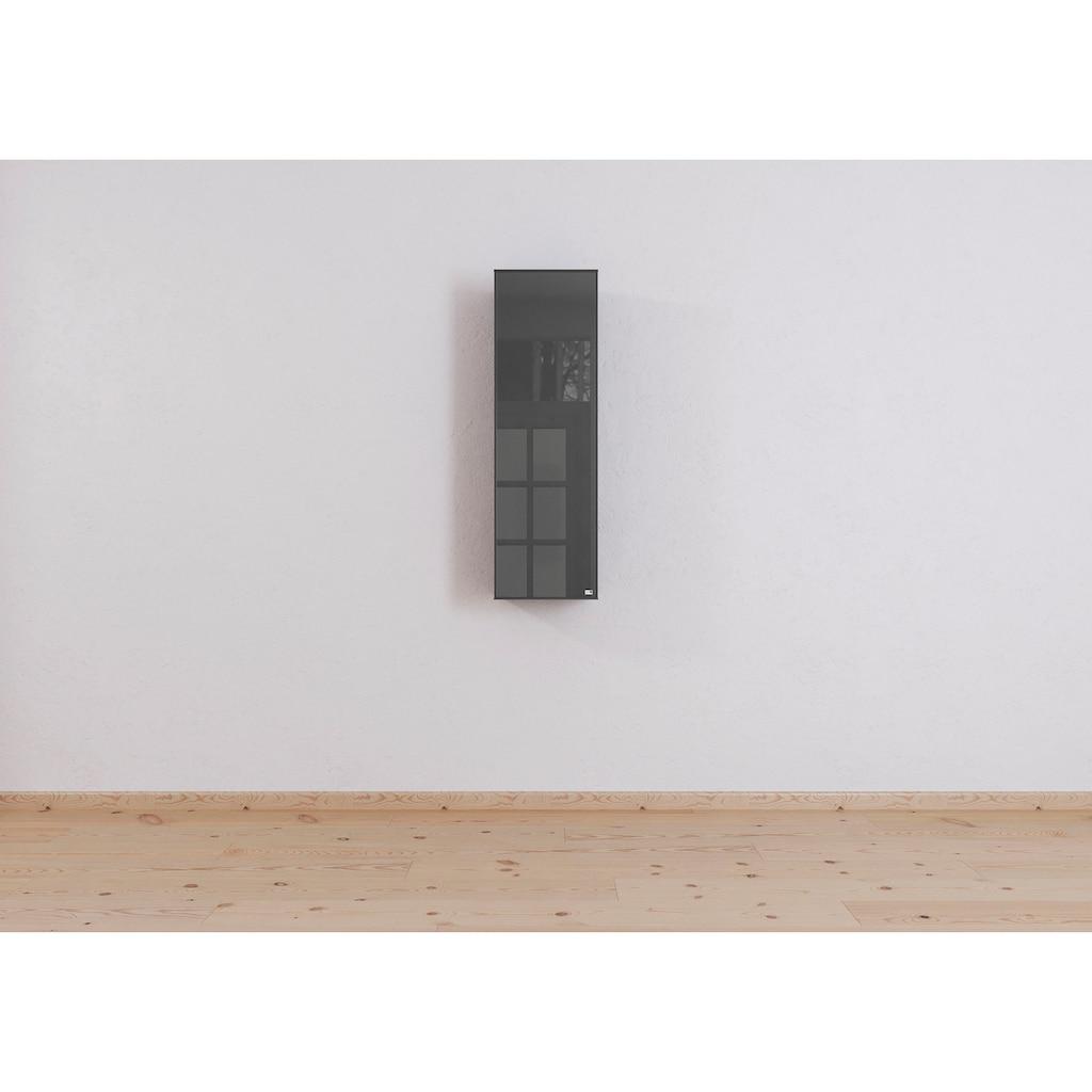 set one by Musterring Hängeschrank »Chicago«, senkrecht und waagerecht montierbar