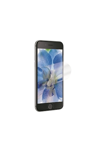 3M GPPAP001 Displayschutz »für Apple iPhone 6/6S/7« kaufen