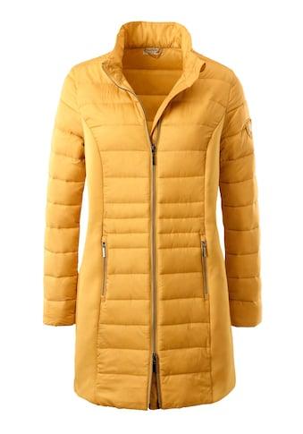 Casual Looks Langjacke kaufen