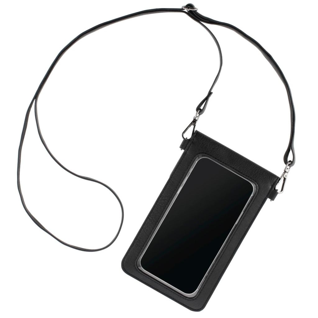 Hama Smartphone-Hülle, Smartphones, für Smartphones