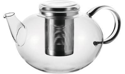 LEONARDO Teekanne »Moon«, 2 l kaufen