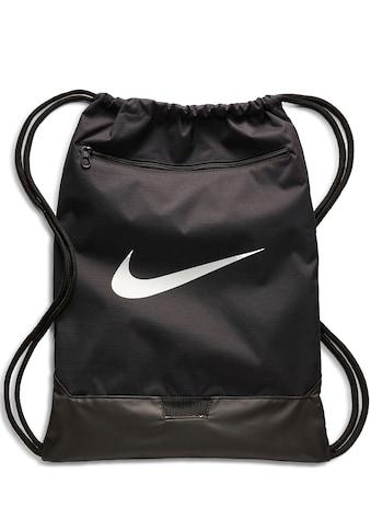 Nike Turnbeutel kaufen