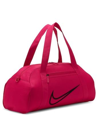 Nike Sporttasche »Nike Gym Club Women's Training Duffel Bag« kaufen