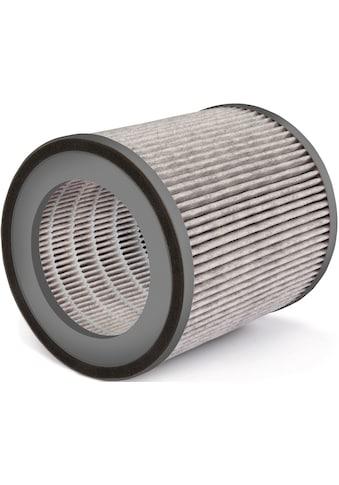 Soehnle Kombifilter Airfresh clean Connect 500, Zubehör für Soehnle Luftreiniger Airfresh Clean Connect 500 kaufen