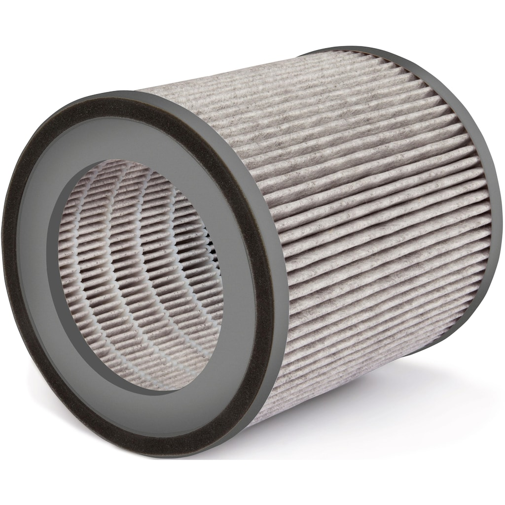 Soehnle Kombifilter »Airfresh clean Connect 500«