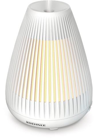 Soehnle Diffuser Aroma Diffuser Bari, 0,8 l Wassertank kaufen