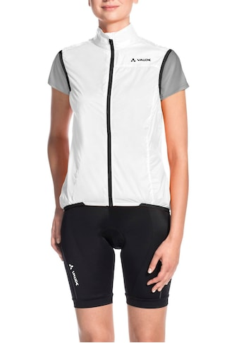 VAUDE Funktionsweste »Women's Air Vest III« kaufen