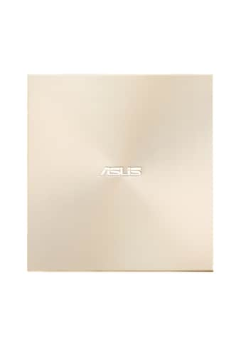 Asus ZenDrive U9M SDRW-08U9M-U kaufen