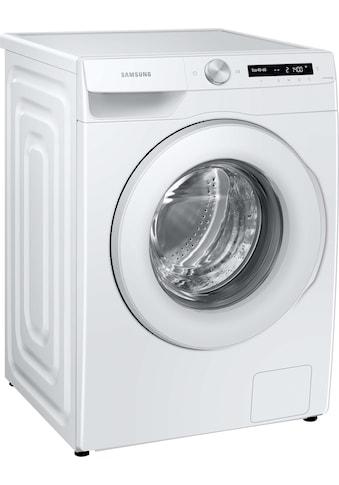 Samsung Waschmaschine »WW80T534ATW«, WW80T534ATW, 8 kg, 1400 U/min kaufen