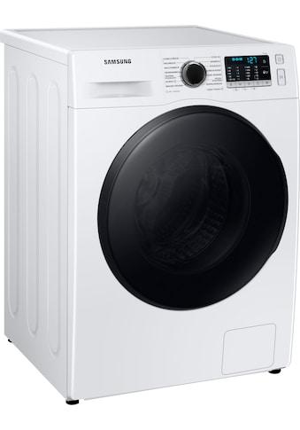Samsung Waschtrockner »WD7ETA049BE/EG«, WD5000T kaufen