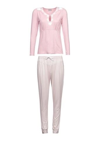 Vive Maria Pyjama »Doris Choice« kaufen