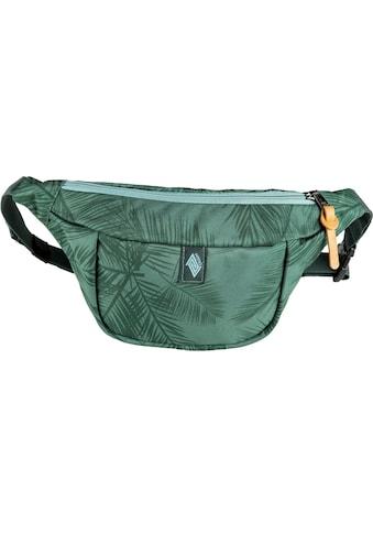 NITRO Gürteltasche »Hip Bag, Coco« kaufen