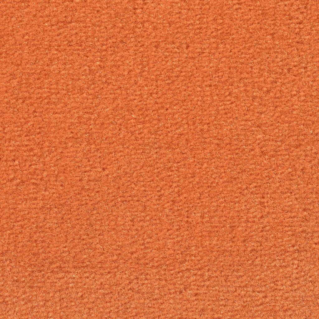 Vorwerk Teppichboden »Passion 1000«, rechteckig, 8 mm Höhe