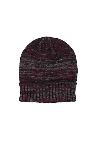 Engbers Mütze kaufen