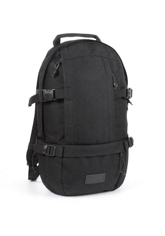 Eastpak Laptoprucksack »FLOID black« kaufen